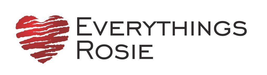 Everythings Rosie